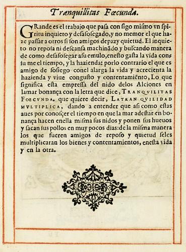 004-Empresas Morales 1581-Juan de Borja y Castro