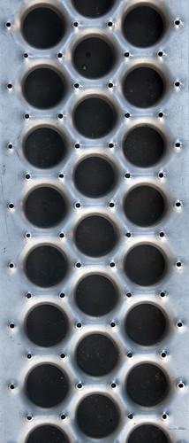 Metal Texture Stock