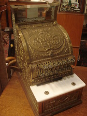 "National Cash Register Co • <a style=""font-size:0.8em;"" href=""http://www.flickr.com/photos/51721355@N02/4974834752/"" target=""_blank"">View on Flickr</a>"