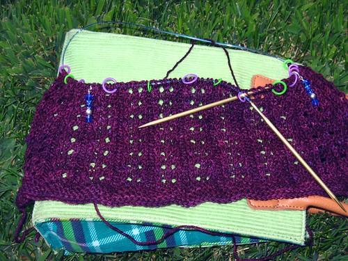 Bugga Sweater 02