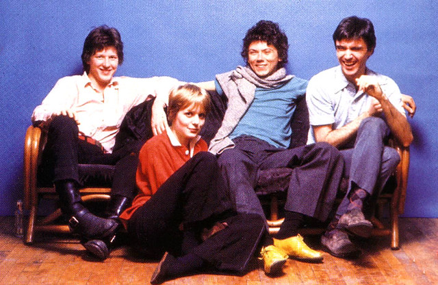 talking heads_01
