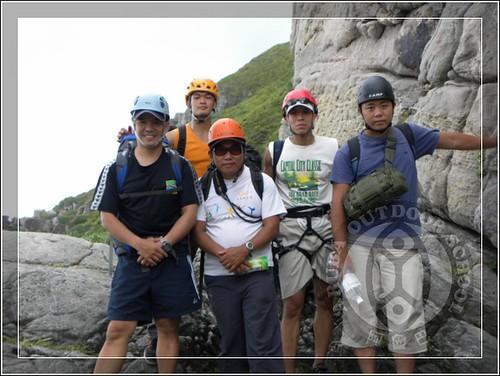 sram-20100910龍洞進階初岩128