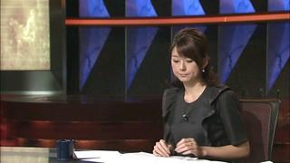 秋元優里 画像51