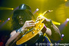 Slash @ Caesars Windsor Hotel & Casino, Windsor, Ontario, Canada - 09-09-10