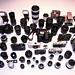 All My Camera Junkie