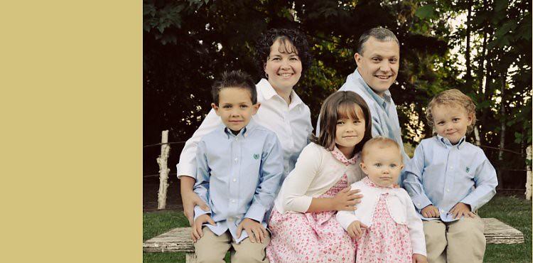 L Family 2