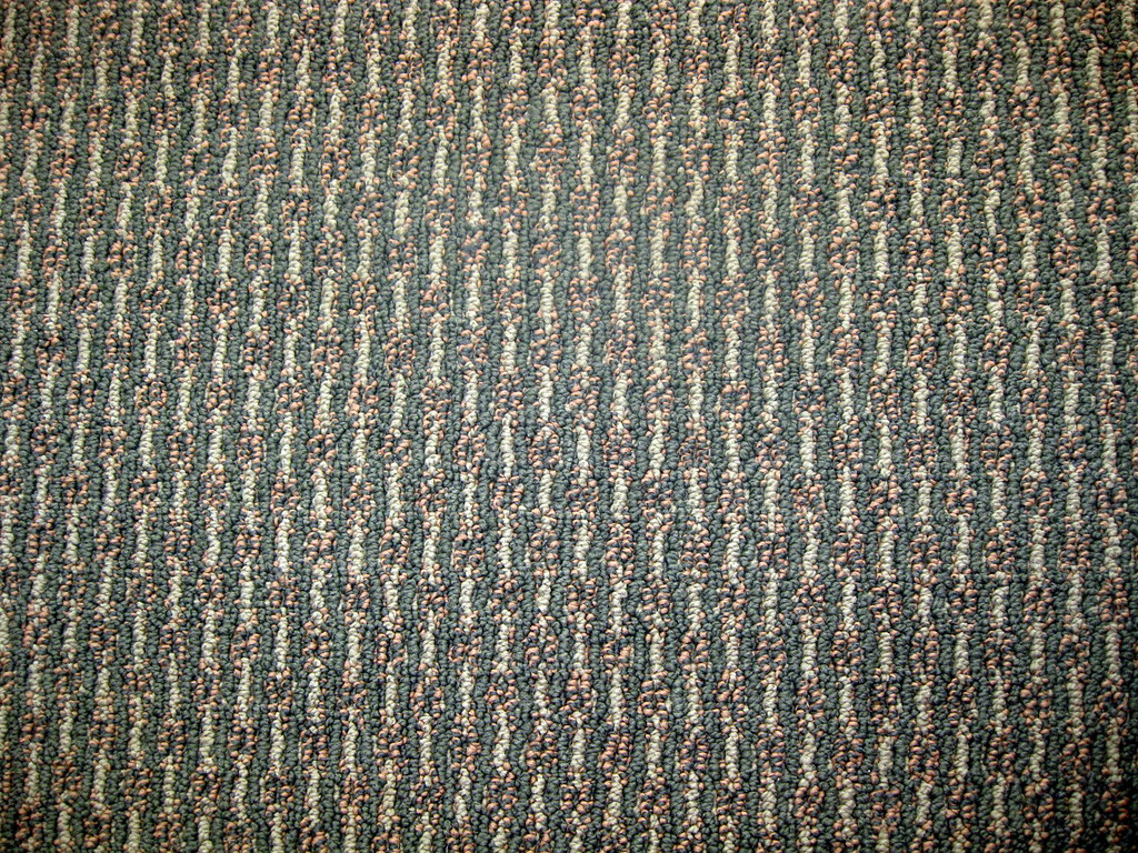 The Carpeting I Want
