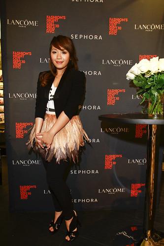 Sephora+Fifth+Avenue+Celebrates+Fashion+Night+J8v8aRUQvz1l