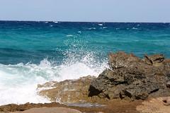 costa Formentera TR _00311 (Thomas Rossi Rassloff) Tags: strand spain meer fotograf fotografie photographer thomas urlaub landschaft formentera rossi spanien reise mittelmeer rassloff