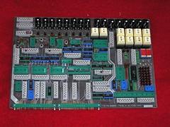 TEMS 8006