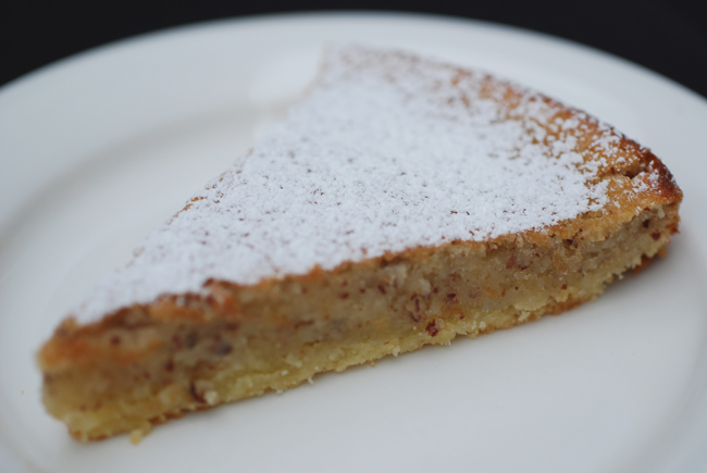 almond cake2