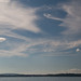 Bodensee_10
