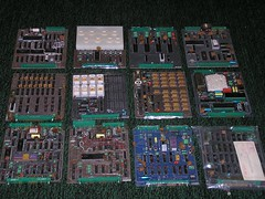 SAPI1 -- various boards