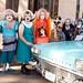 Pasadena Gay Pride 2010 039