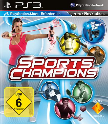 SportsChampions_PK_USK