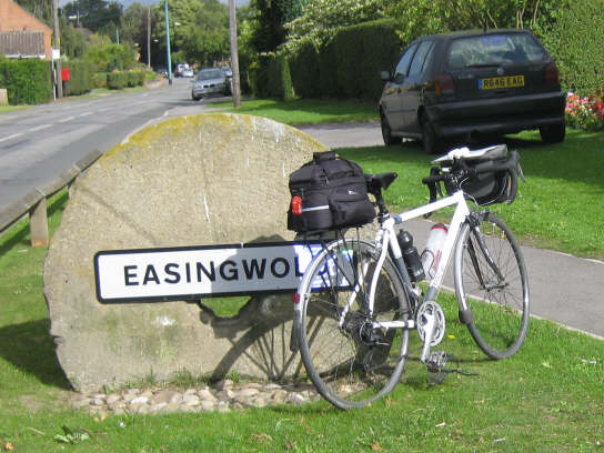 08_easingwold