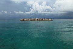 Ocho Rios, Jamaica 13 ( / Jiayin Ma) Tags: canon day cloudy mark ii 5d 14k greatshots greatphotographers topshots photosandcalendar worldwidelandscapes natureselegantshots panoramafotogrfico panoramafotografico 5dii thebestofmimamorsgroups theoriginalgoldseal flickrportal