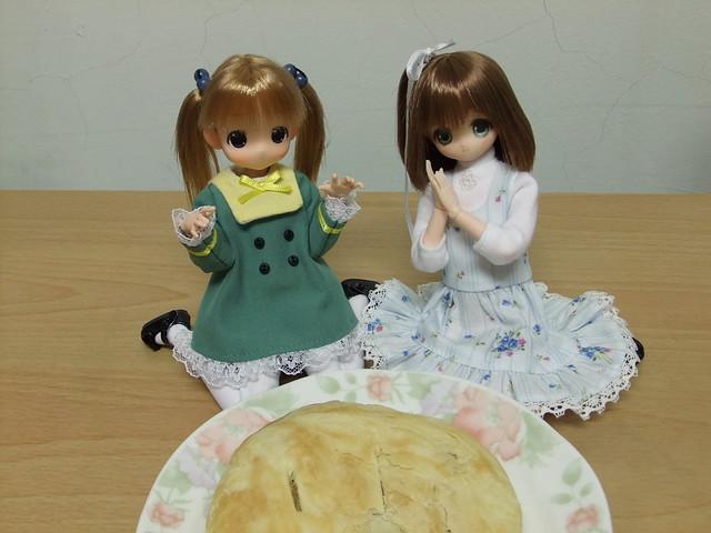 裕珍馨奶油小酥餅_4A