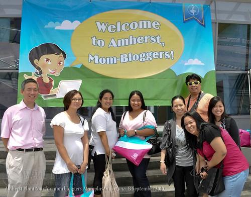 2010-09-13 unilab amherst tour (5)