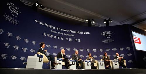Meet 2011