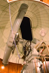 Img_5548 (baskill) Tags: sussex greenwich royal observatory bbc astronomy thompson herstmonceux refractor
