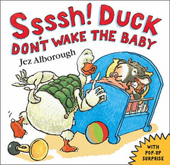 ssssh-duck-don-t-wake-the-baby