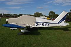 G-ASWX