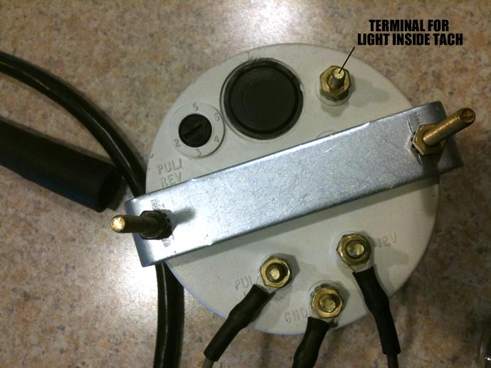 4997487718_3d963c992f_o  Omc Tach Wiring Diagram on omc controls wiring diagram, omc tach plug, omc gas gauge wiring diagram,