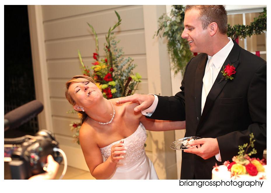 RobertAndChristie_WeddingBlog_169