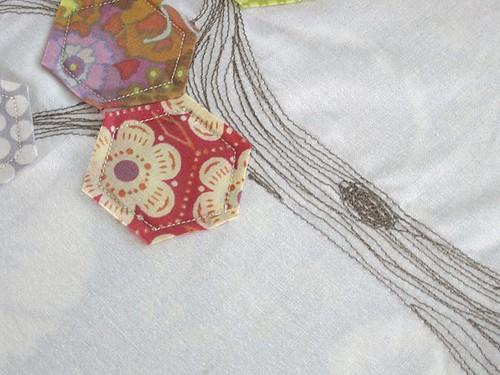 Fun Stitching!