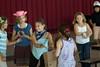 100730-019 (The Horizon Voice) Tags: costumes children fun play summercamp oldwest playacting westernheritage camphorizon templeparksleisure tempetx