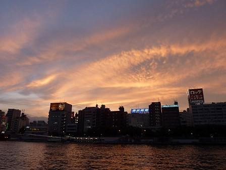 10-9-17sumidagawa