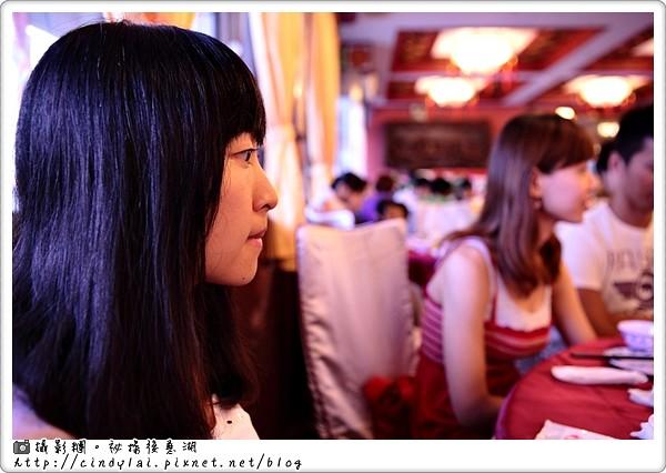 20100918_216