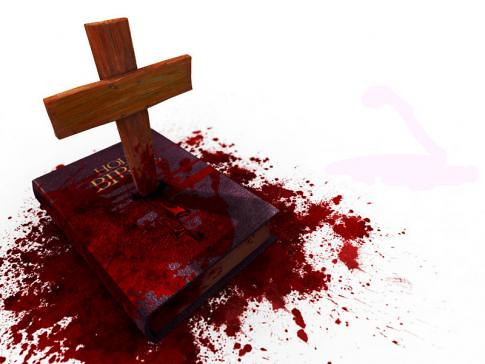 cross_stabbing_bible_bloody1243806634