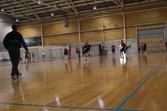 2010 NSW Handball League Final CHC v HH (10) (Handball ACT) Tags: handball 2010 sydneyolympicpark europeanhandball sydneyhandball hillsheat canberrahandballclub nswhandballleague2010 handballaustralia australianhandball queenslandhandball qldhandball nswhandball sahandball canberrahandball acthandball