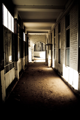 Old Joburg General Hospital-74