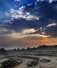 (   AHMED B. AL-ZAHRANI ) Tags: south h ksa 1431