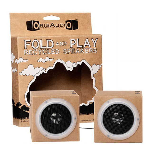 foldplay_speakers