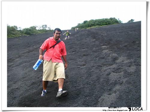 IMG_5626-Antigua&Volcano Pacaya.jpg