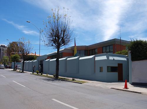 San Jorge (2)