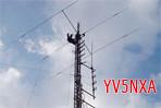 YV5NXA