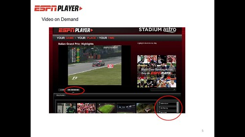 ESPN PLayer user guide (6)