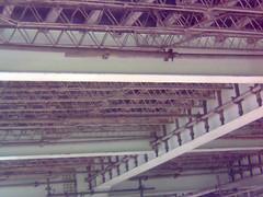 Guimarães Construção e Administração Ltda, MG