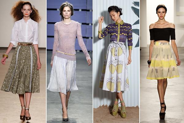 spring-2011-fashion-trends-full-skirts-b