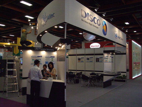 2010Semicom-迪思科Sub01