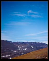 First Quarter Moon Rising [p] (josefrancisco.salgado) Tags: chile nikon desert lagoon desierto laguna nikkor cl socaire desiertodeatacama atacamadesert repblicadechile 70300mmf4556gvr reservanacionallosflamencos republicofchile d3s iiregindeantofagasta lagunasmiscantiymiiques provinciadeelloa