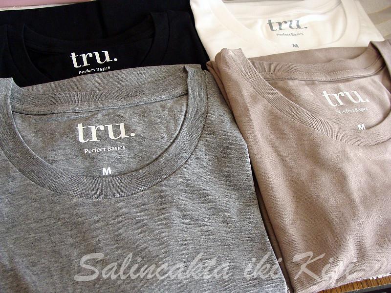 tru-2