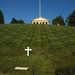 Bob Kennedy Memorial