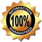 100-satisfaction--guarantee