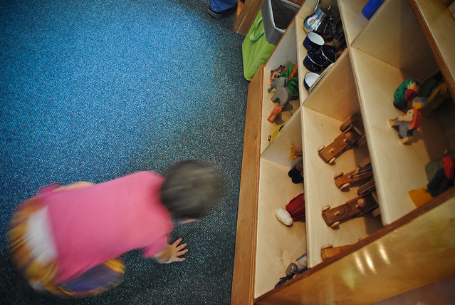 september :: school sseptember :: school sewing {first day dress}ewing {part one}